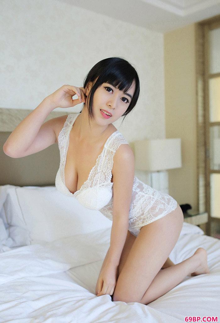 黄可mm美丽泡泡浴隐隐约约现豪乳_国模杨玉玲酒店大胆私拍图片