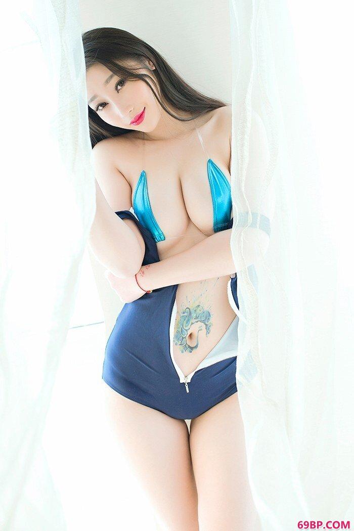 小猫娘妲己内裤束缚不住的巨大妖娆_gogo西西亚洲高清人体艺