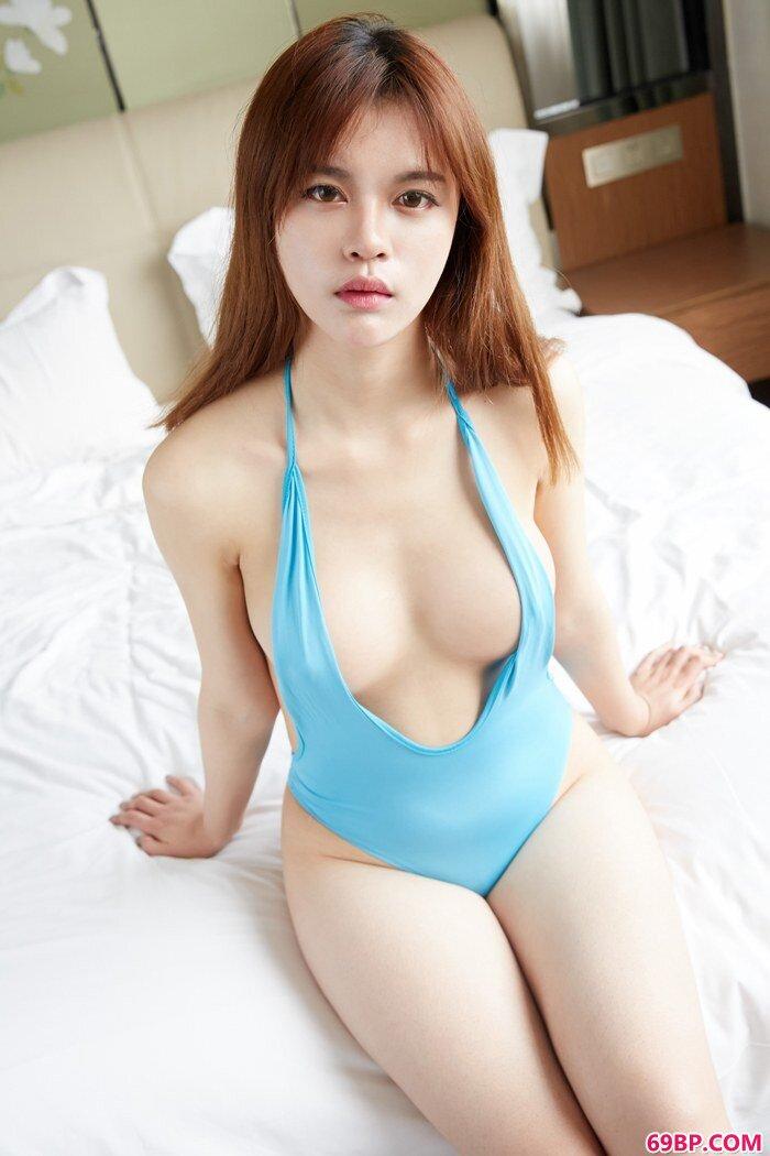 美丽尤物Gina蜜桃美臀让人百看不厌_GOGO日本肉体艺术