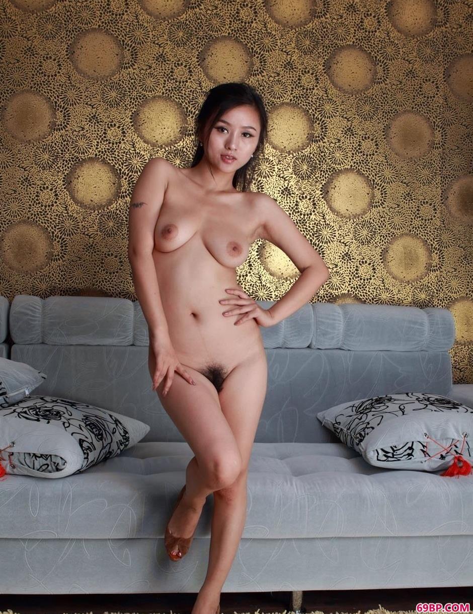 裸模心意美丽身材拍美体_337P亚洲欧洲日本