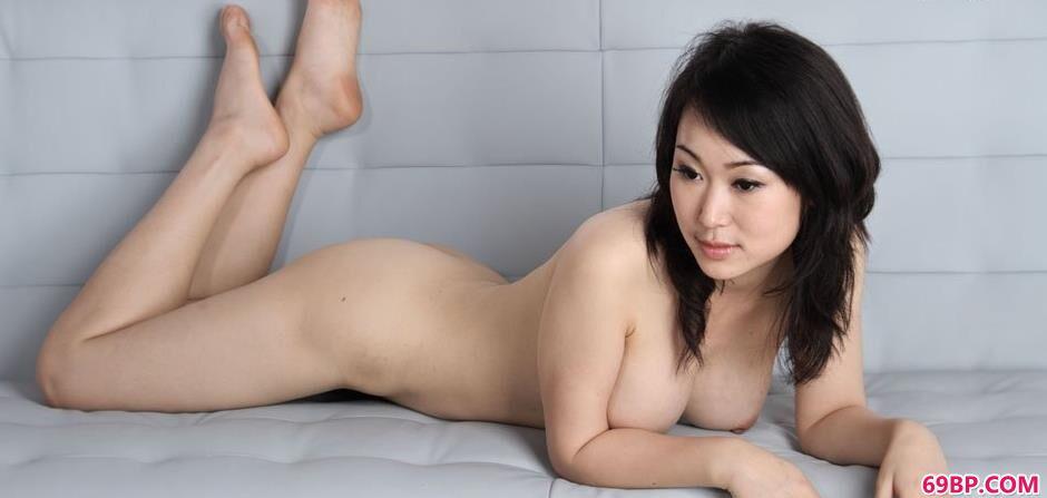 沙发上的sulei2