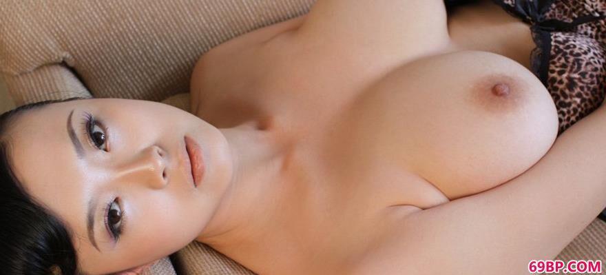 嫩模冰漪丰腴御姐魅丽2,国模曲奇人体艺术