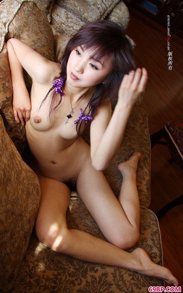 下一篇护士喂不饱1p_柳菁菁-《萃》3