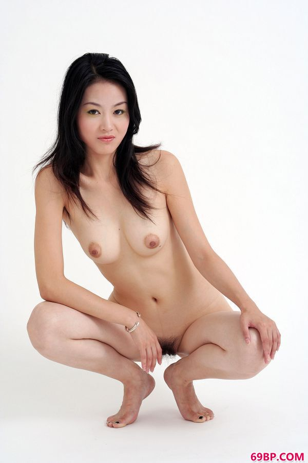汤芳―《纯白》3