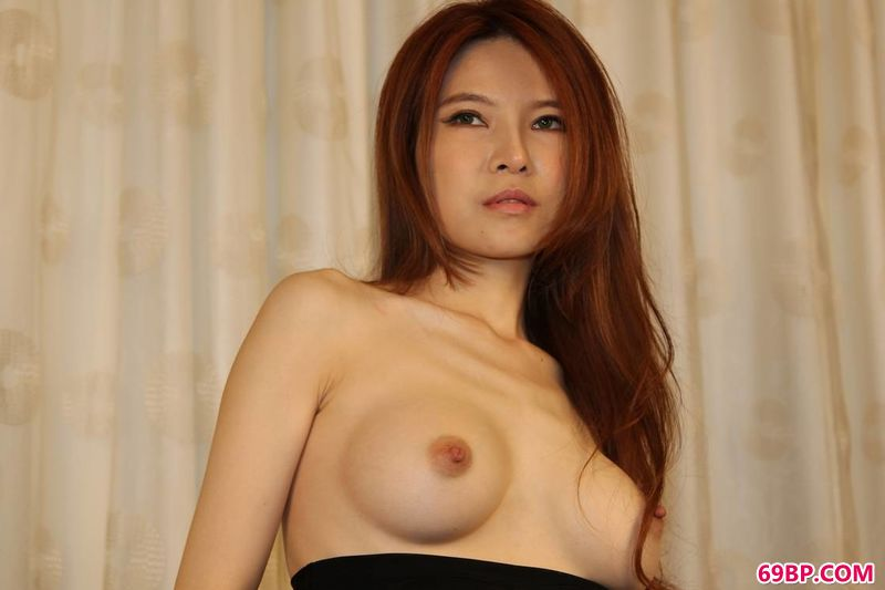 白嫩佳人gogo嫩模永羚,人体WWW.COm